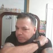 douglasc86433's profile photo