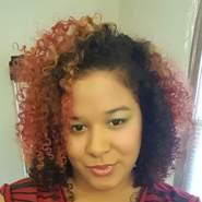judith505951's profile photo