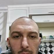 dimitrim221912's profile photo