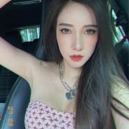 yuy9184's profile photo