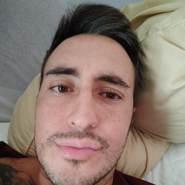 cristianp960's profile photo