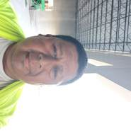 nphn157's profile photo