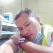 nirkajit's profile photo