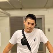 wongl245866's profile photo