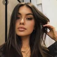 marcelina396899's profile photo