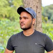 umar318997's profile photo
