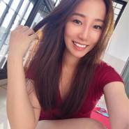 margaretat87562's profile photo