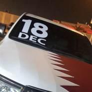qatarq637223's profile photo