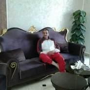 rayanet460392's profile photo