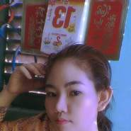 kims168854's profile photo
