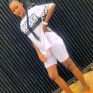 ibrahims725133's profile photo
