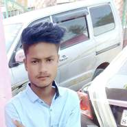 ahmedk298719's profile photo