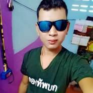 usermgseo3159's profile photo