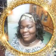 dayanat929674's profile photo