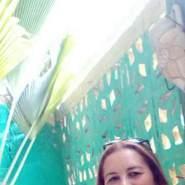 mariag306368's profile photo
