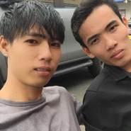 phuongn342815's profile photo
