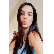 rosaydisa958468's profile photo