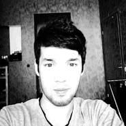mustafok647396's profile photo