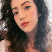 ronaldd418599's profile photo