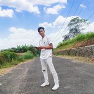 suryalesmanaz's profile photo