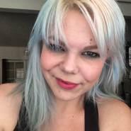 kristen72819's profile photo