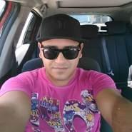 armandod70093's profile photo