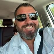 jamesw392677's profile photo