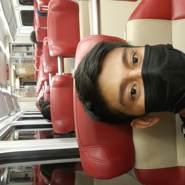 alejandrog892564's profile photo