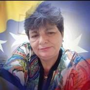 abrilduque's profile photo