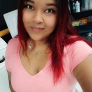 marii942850's profile photo