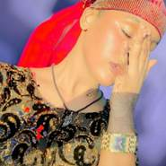 sahraq863267's profile photo