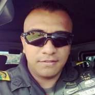 ronaldf643555's profile photo