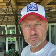 ferrisj's profile photo