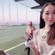 usercgyu143's profile photo