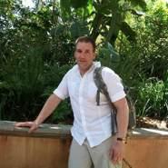 michealb71894's profile photo