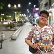 aqtivvonyr's profile photo