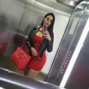 kathryns769845's profile photo