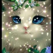 nimarg's profile photo