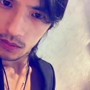 li79485's profile photo