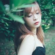 kexinl870342's profile photo