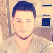 firuzq325311's profile photo