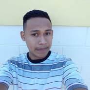 henryn522354's profile photo