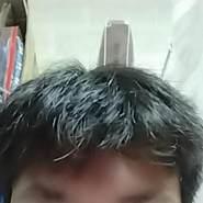 jamiln133525's profile photo