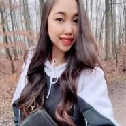 ameliaa637330's profile photo