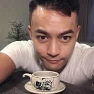 davidk579201's profile photo
