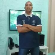 bruno858987's profile photo