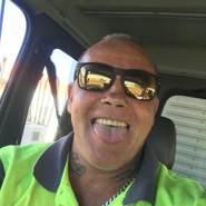 micheal169632's profile photo