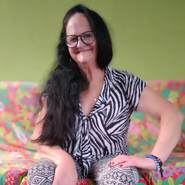 marilsam's profile photo
