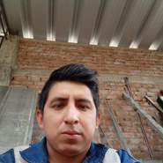 joset968184's profile photo