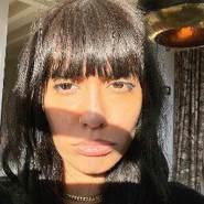 olivierc892107's profile photo